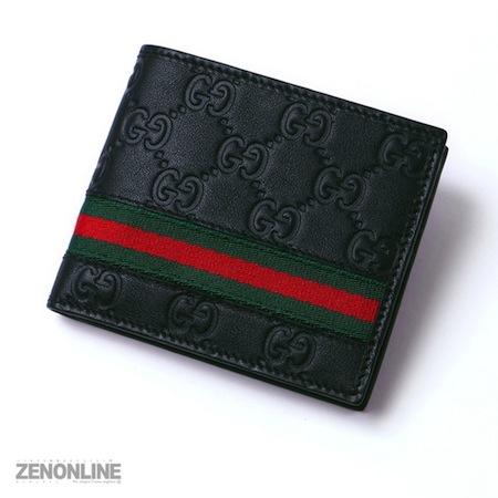 wallet-mens-brand-14-i-0