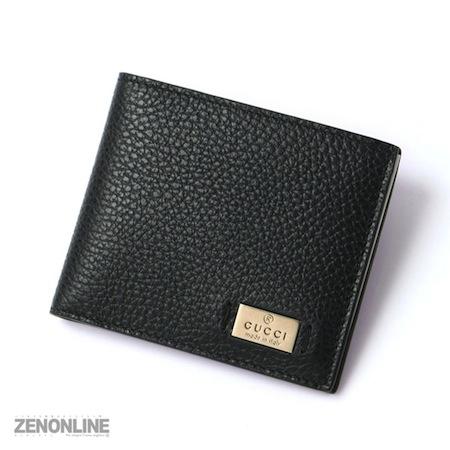 wallet-mens-brand-15-i-0