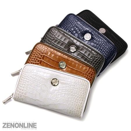 wallet-mens-brand-17-i-0