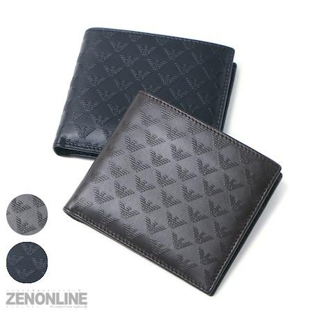 wallet-mens-brand-7-i-0
