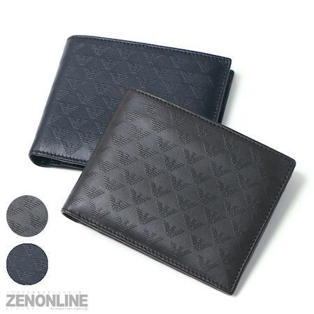wallet-mens-brand-8-i-0