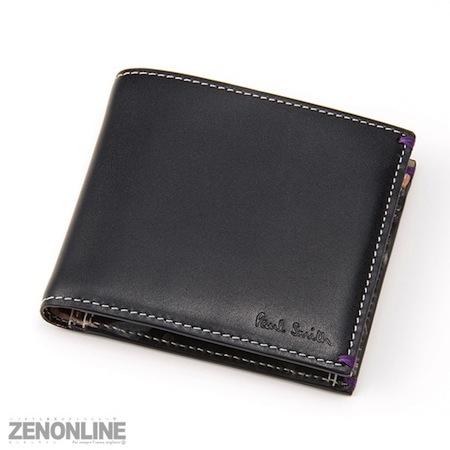 wallet-mens-brand-9-i-0