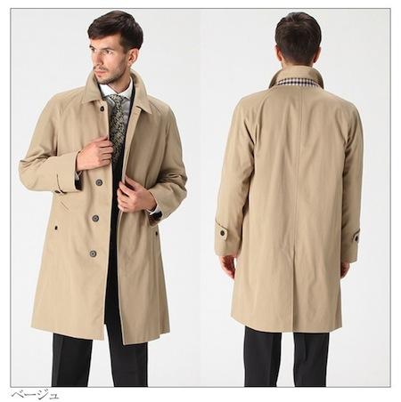 Burberry-coat-10-i-0