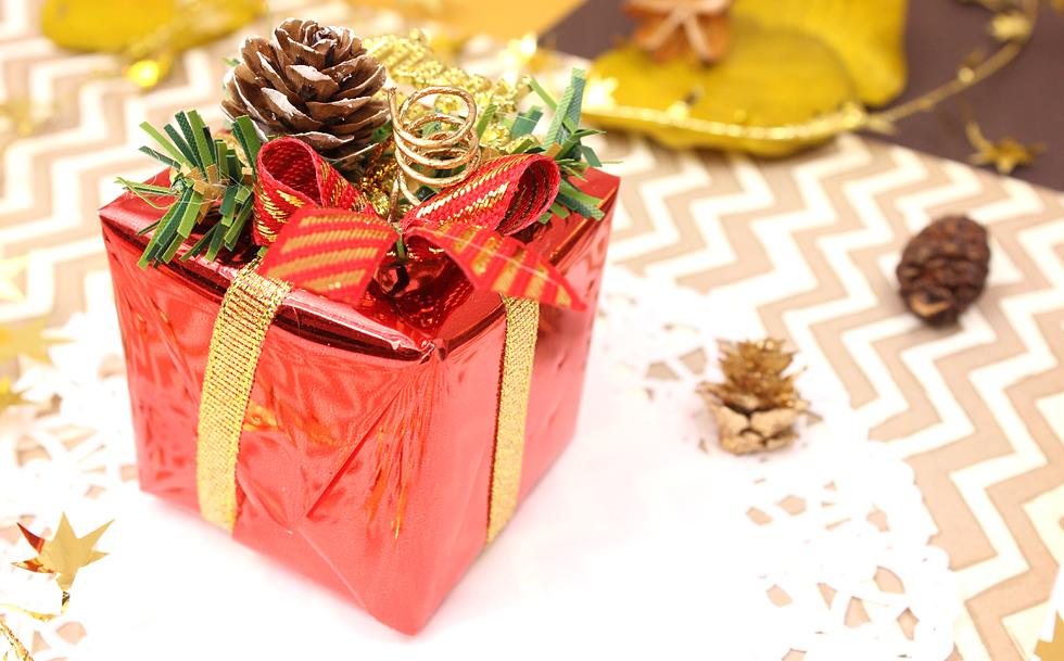 christmas_necktie