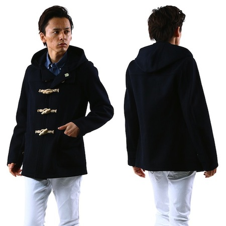duffle-coat-2-i-0
