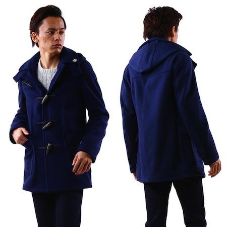 duffle-coat-3-i-0