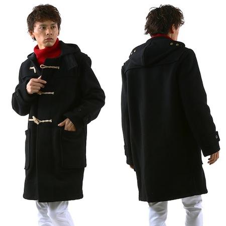 duffle-coat-4-i-0