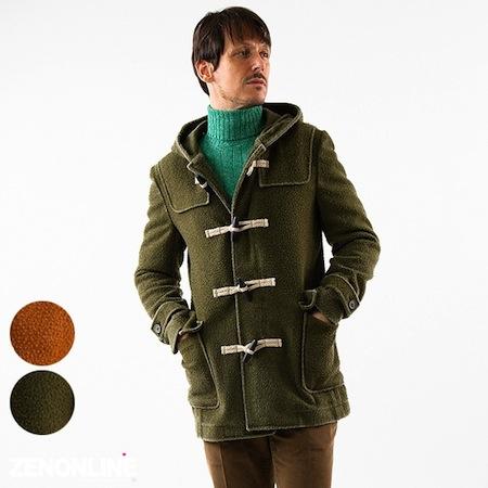 duffle-coat-5-i-0
