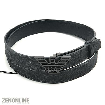 valentine-belt-10-i-0