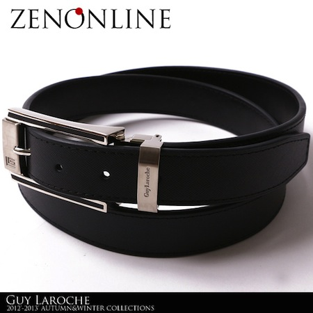 valentine-belt-2-i-0