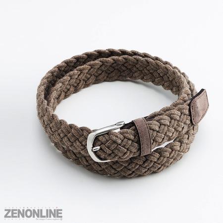 valentine-belt-24-i-0
