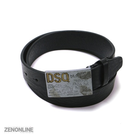 valentine-belt-25-i-0