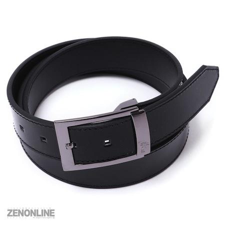 valentine-belt-29-i-0