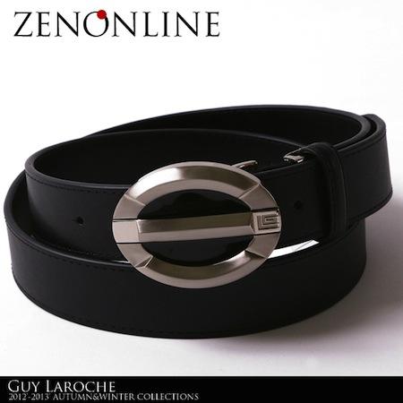 valentine-belt-3-i-0