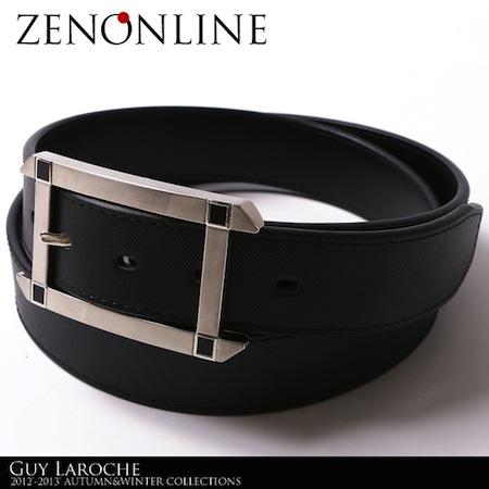 valentine-belt-4-i-0