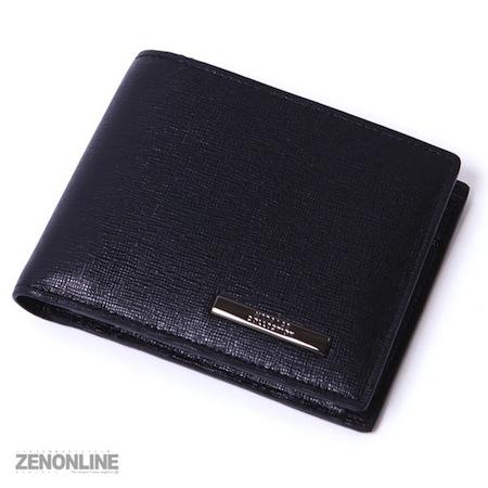 Valentine-wallet-11-i-0