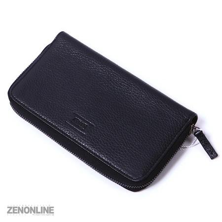 Valentine-wallet-12-i-0