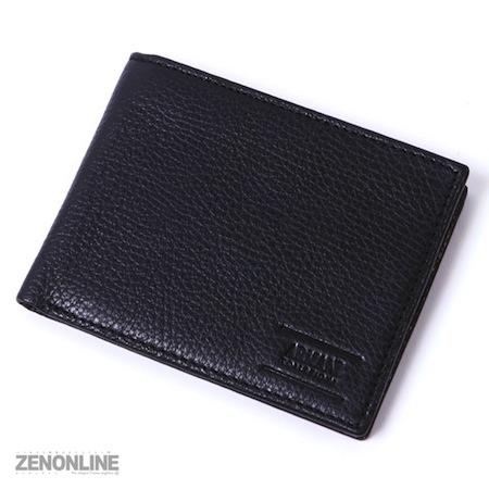 Valentine-wallet-13-i-0