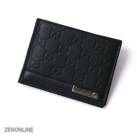 Valentine-wallet-15-i-0