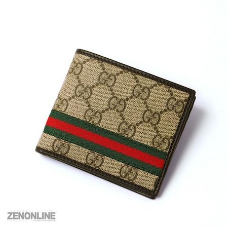 Valentine-wallet-17-i-0