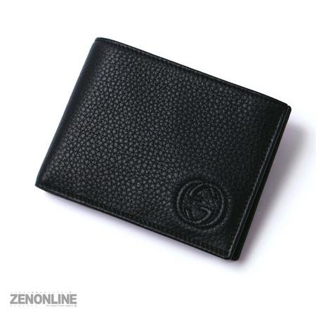 Valentine-wallet-18-i-0