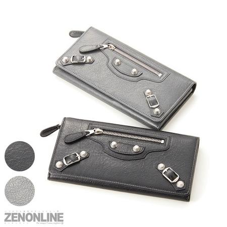 Valentine-wallet-2-i-0