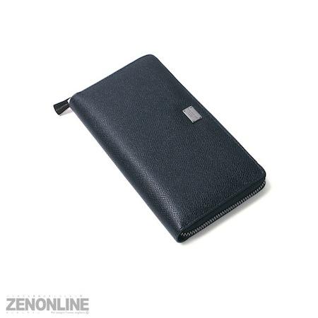 Valentine-wallet-3-i-0