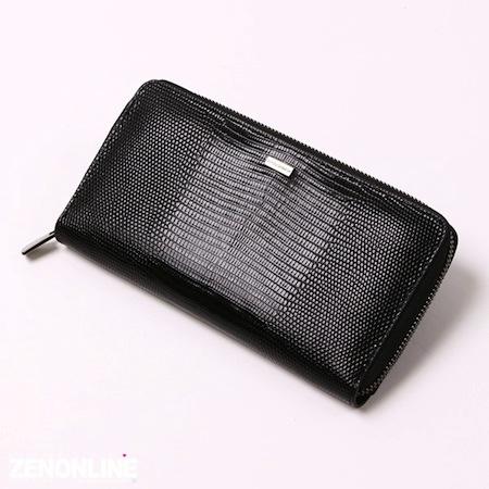 Valentine-wallet-9-i-0