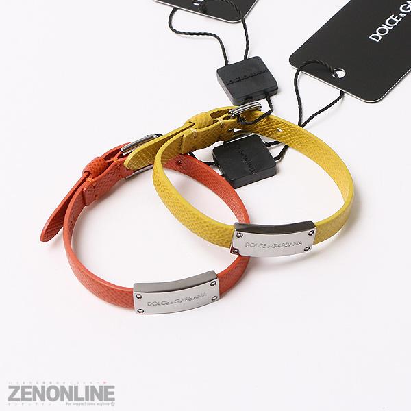 bracelet-2-i-0