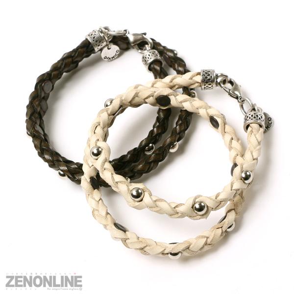 bracelet-3-i-0