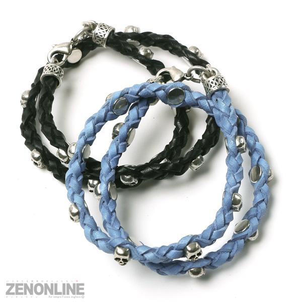 bracelet-4-i-0