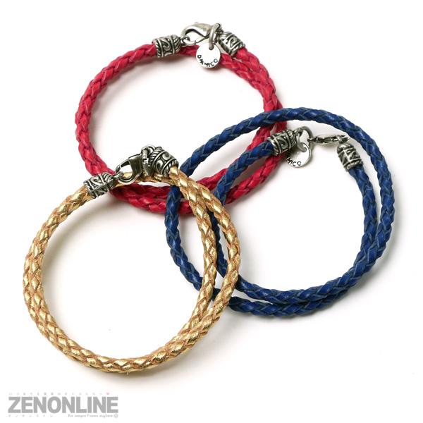 bracelet-5-i-0