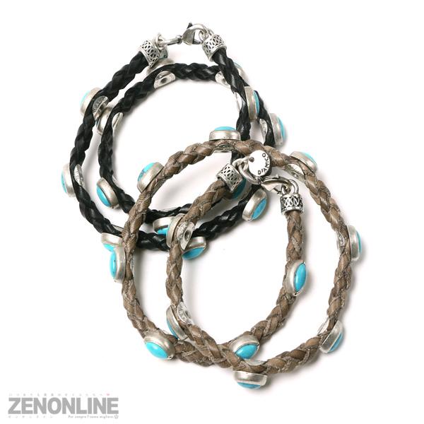 bracelet-6-i-0