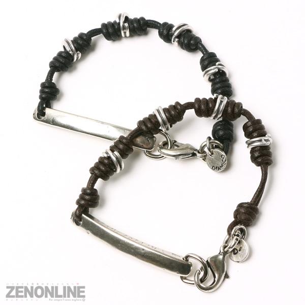 bracelet-7-i-0