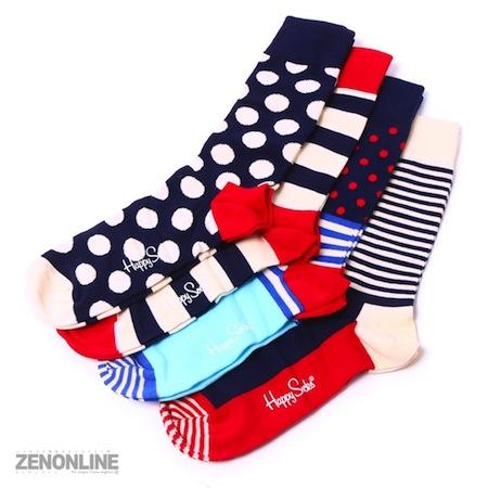 socks-11-i-0