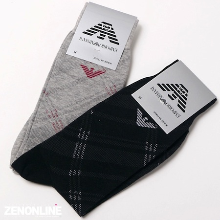 socks-12-i-0
