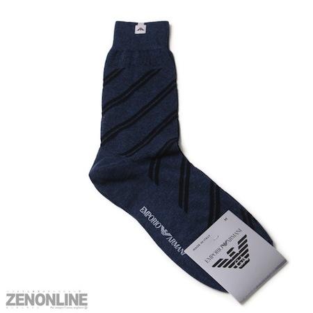 socks-14-i-0