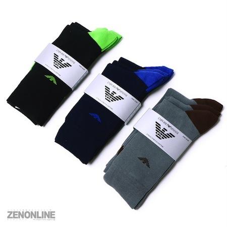 socks-22-i-0