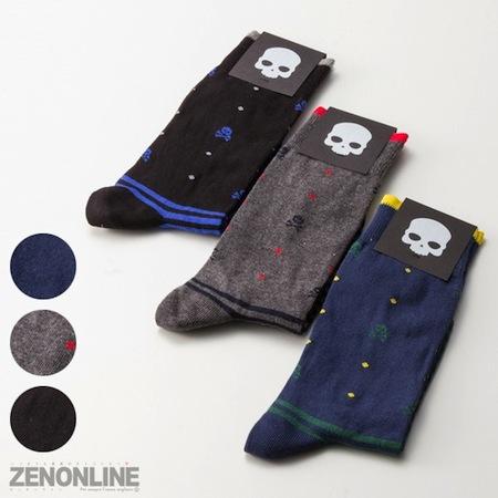 socks-25-i-0