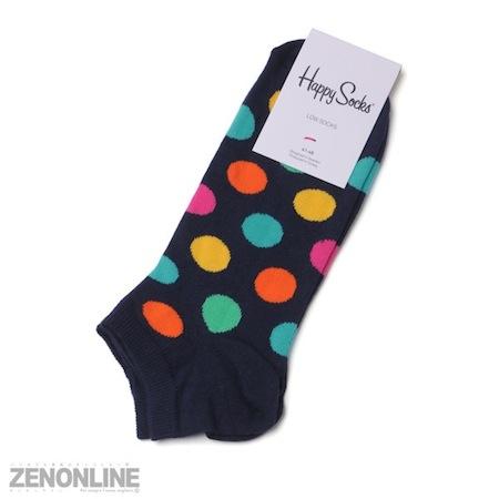 socks-8-i-0