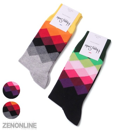 socks-9-i-0