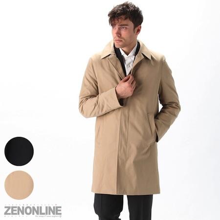 spring-coat-12-i-0
