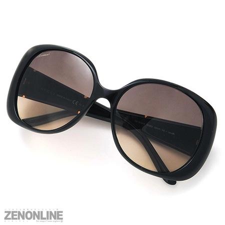 sunglass-12-i-0
