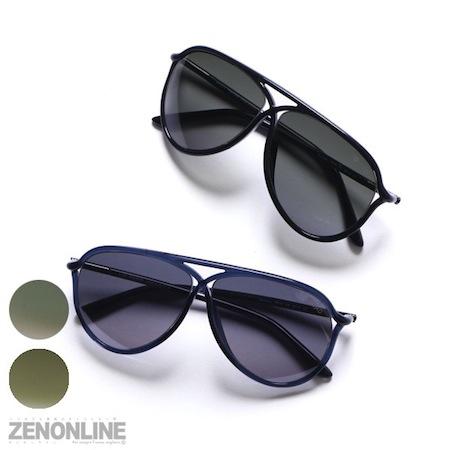 sunglass-7-i-0