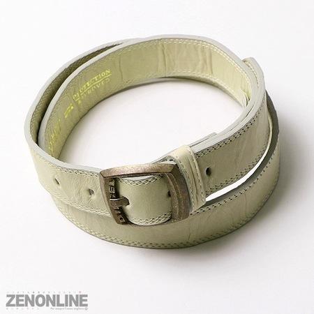 Desel-belt-1-i-0