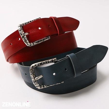 Desel-belt-2-i-0