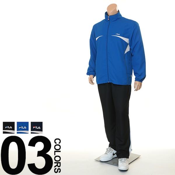 FILA-sports-wear-1-i-0