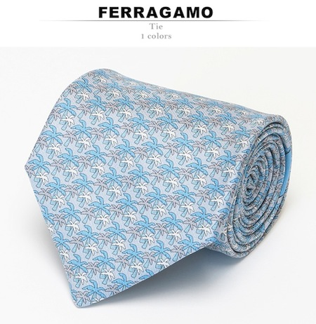 Ferragamo-10-i-0