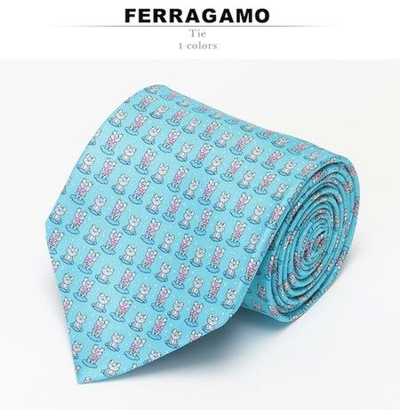 Ferragamo-12-i-0