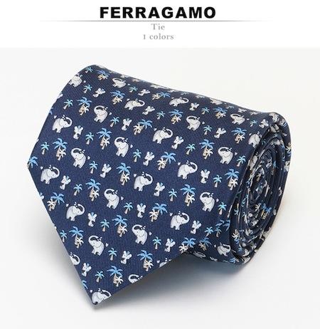 Ferragamo-13-i-0